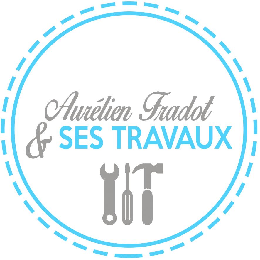 Aurélien Fradot